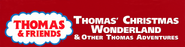 Thomas'ChristmasWonderlandVHStop