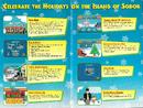 Thomas'SnowySurpriseandOtherAdventuresbooklet1