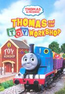 ThomasandtheToyWorkshop