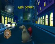 45thStreet