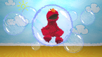 Elmo's World: Bubbles