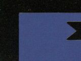 Best of Percy