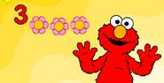 Elmo'sKeyboardoRama30