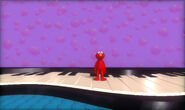 Elmo'sMusicalMonsterpiece(Wii)54