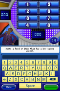 Family Feud - 2010 Edition 32