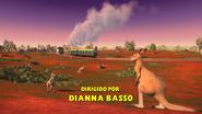 KangarooChristmasLatinAmericanSpanishDirectorCredit