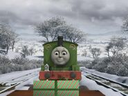 MerryChristmas,Thomas!TheChristmasGiftExpressgame11