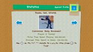 ReadySetGrover(Wii)173