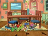Max & Ruby/Image Gallery