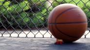 BasketballDunkContest49