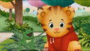 Daniel Tiger's Neighborhood Sound Ideas, FROG, BULLFROG CROAKING, ANIMAL, AMPHIBIAN 02 (16)