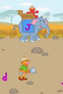 Elmo'sAtoZooAdventure(DS)289