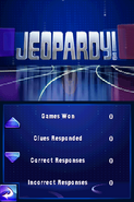 Jeopardy DS 18