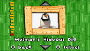 Madagascar(Gameboy)224