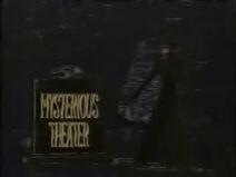 Mysterytheater01