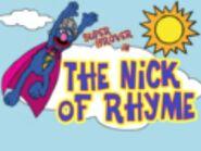 NickofRhymeIcon2010-Summer2013