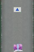 ReadySetGrover(DS)152