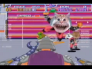 Screw Attack Top Ten Cartoon Video Games Hollywoodedge, Cats Two Angry YowlsD PE022601-7