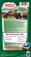 Thomas,PercyandtheDragonandOtherStories2003VHSbackcover