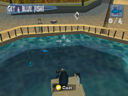 300791-madagascar-windows-screenshot-the-penguins-go-fishing-for