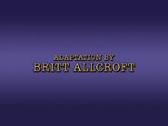AdaptationbyBrittAllcroftCard