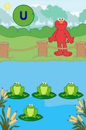 Elmo'sAtoZooAdventure(DS)276
