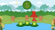 Elmo'sAtoZooAdventure(Wii)22