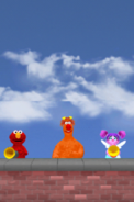 Elmo'sMusicalMonsterPiece(DS)15
