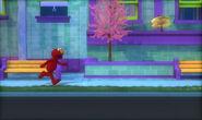 Elmo'sMusicalMonsterpiece(Wii)101