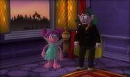 Elmo'sMusicalMonsterpiece(Wii)77