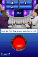 Family Feud - 2010 Edition (Cook)