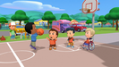 Handy Manny Hollywoodedge, Small Group Kids Chee PE142801