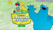 Cookie'sCountingCarnival(PC)1