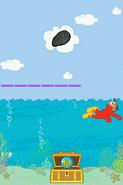 Elmo'sAtoZooAdventure(DS)229