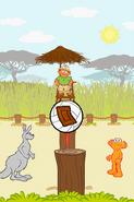 Elmo'sAtoZooAdventure(DS)525