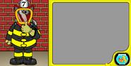 Elmo'sFireSafetyGame11