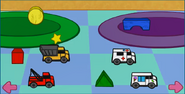 Elmo'sFirstDayofSchoolGameFailure6