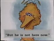 Ernie's Big Mess 88