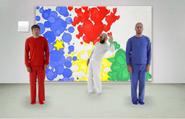 OK Go Color 12