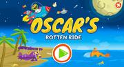 Oscar'sRottenRide2
