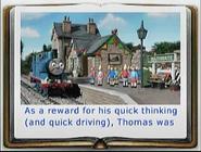 Thomas'MilkshakeMix127