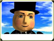 ThomasSavestheDay(videogame)17