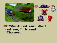 ThomasandBertie'sGreatRaceSNES9