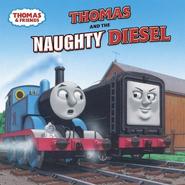 ThomasandtheNaughtyDiesel (1)