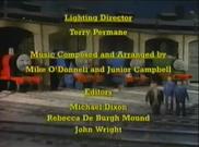 TrustThomasandOtherStories1996endcredits3