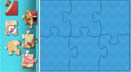 ABC Puzzles 32