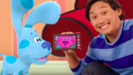 Blues-Clues-and-You-phone-message