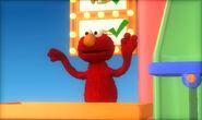 Elmo'sMusicalMonsterpiece(Wii)94
