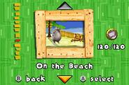 Madagasacar(GameBoy)91