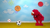 Elmo's World: Balls (2020)